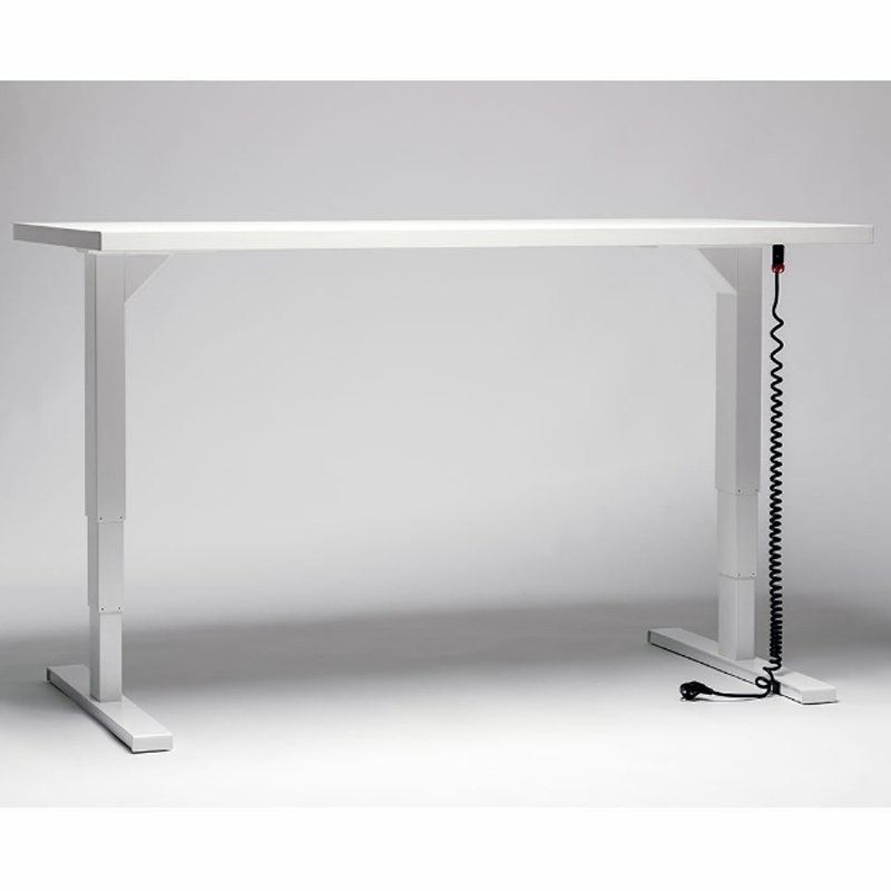 BIA Elite Desk