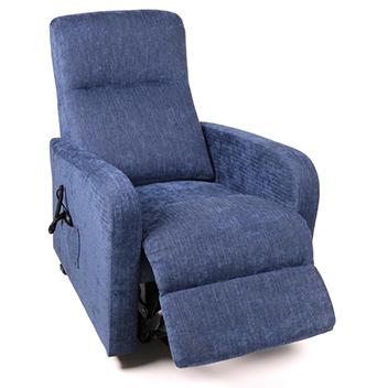 BIA Lifting Chair