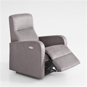 BIA Lifting Chair - Made To Order
