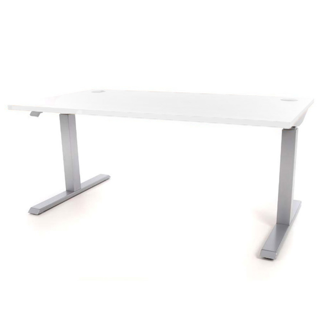 BIA Pro Desk Legs