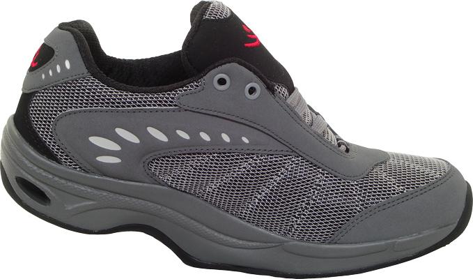 Chung Shi Balance Step - Sport - Grey