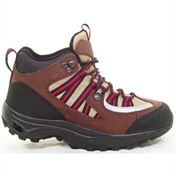 Chung Shi Balance Step - Sympatex All Weather Boot