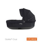 Stokke Stroller Carrycot