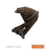 Stokke® Sibling Seat