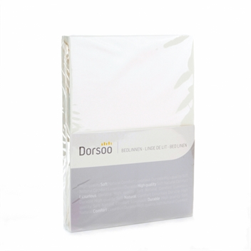 Dorsoo Fitted Sheet