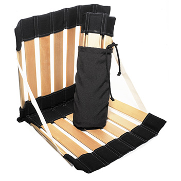 Ergolife Stol - Portable Seat