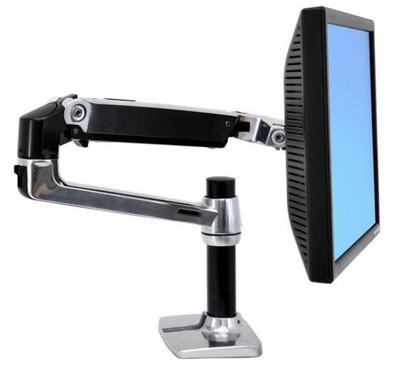 Ergotron Monitor Arm