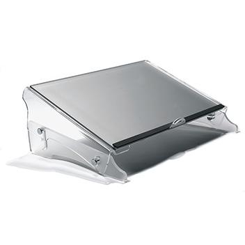 FlexDesk 640 Worktop