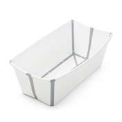 Stokke Flexi Bath (No Heat Sensitive Plug)