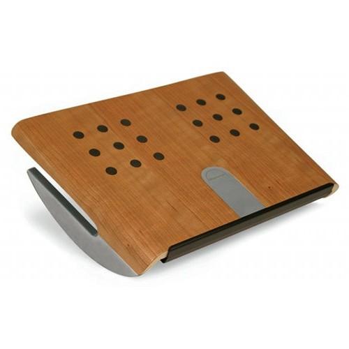 HumanScale FM500 Footrest