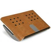 Humanscale® FM500 Footrest