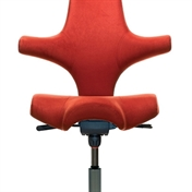 HAG Capisco 8107 Office Chair IN STOCK