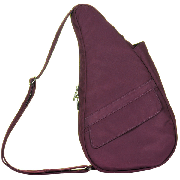 Healthy Back Bag Microfibre - Medium - IN STOCK