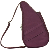 Healthy Back Bag Microfibre - Medium - IN STOCK