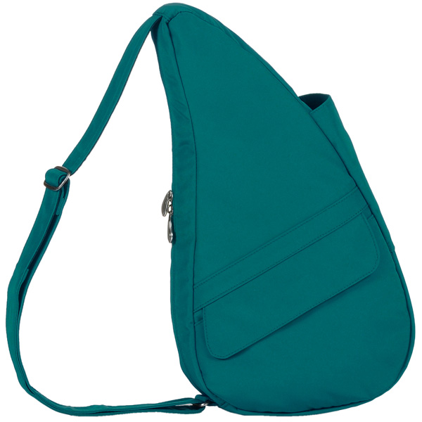 Healthy Back Bag Microfibre - Small  (IN STOCK)