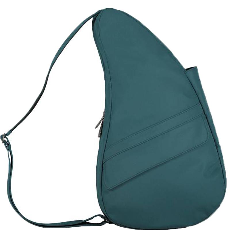 small back bag