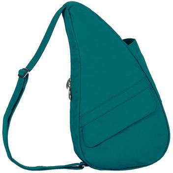 Healthy Back Bag Microfibre - Small