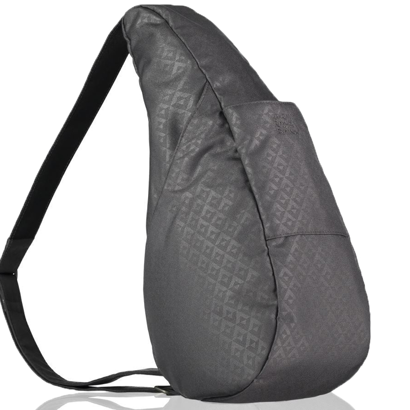 Healthy Back Bag Neo Dimensional - Small (IN STOCK)