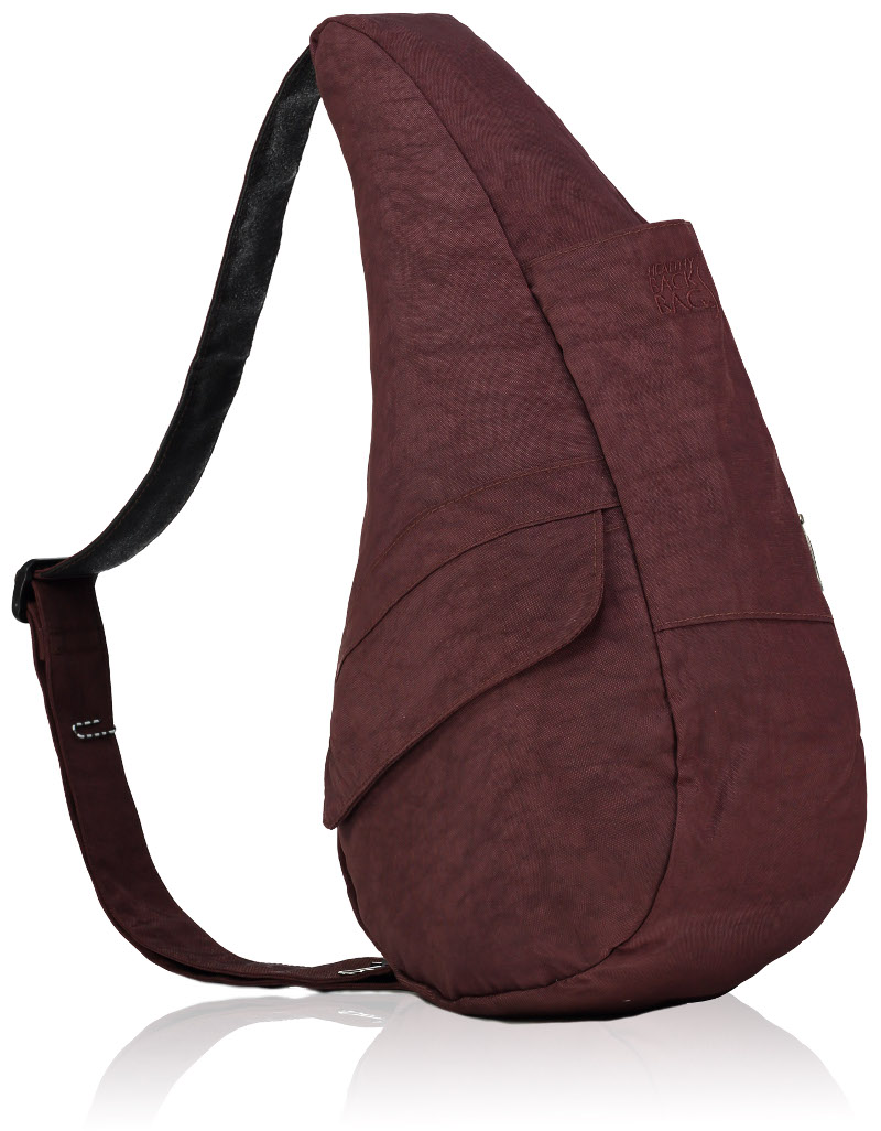 07031be874 Healthy Back Bag Textured Nylon - Small (IN STOCK)