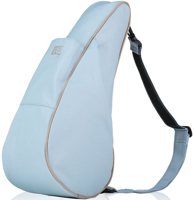 Healthy Back Bag - Reversible