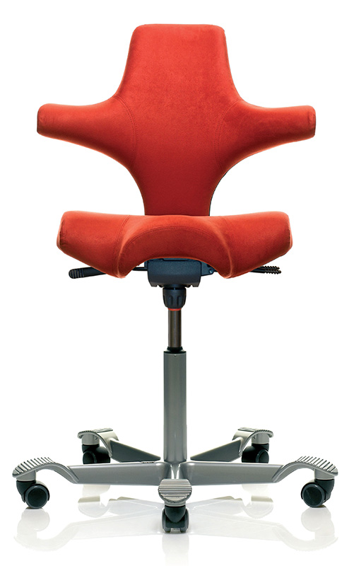 Hag Capisco 8106 Office Chair - IN STOCK