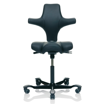 HAG Capisco 8106 Office Chair