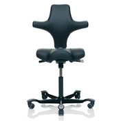 Hag Capisco 8106 Office Chair - IN STOCK