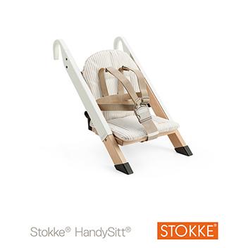 Stokke® Handysitt® Cushion