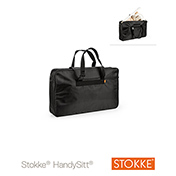 Stokke® Handysitt® Travel Bag