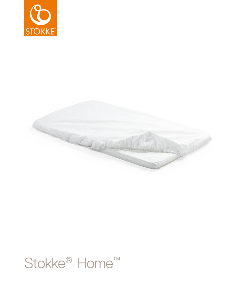 Stokke Home Cradle Sheet - 2 pack