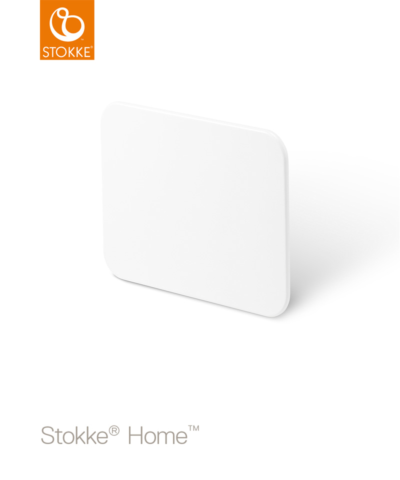 Stokke Home Guard