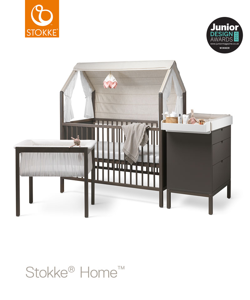 Stokke Home - Complete Package