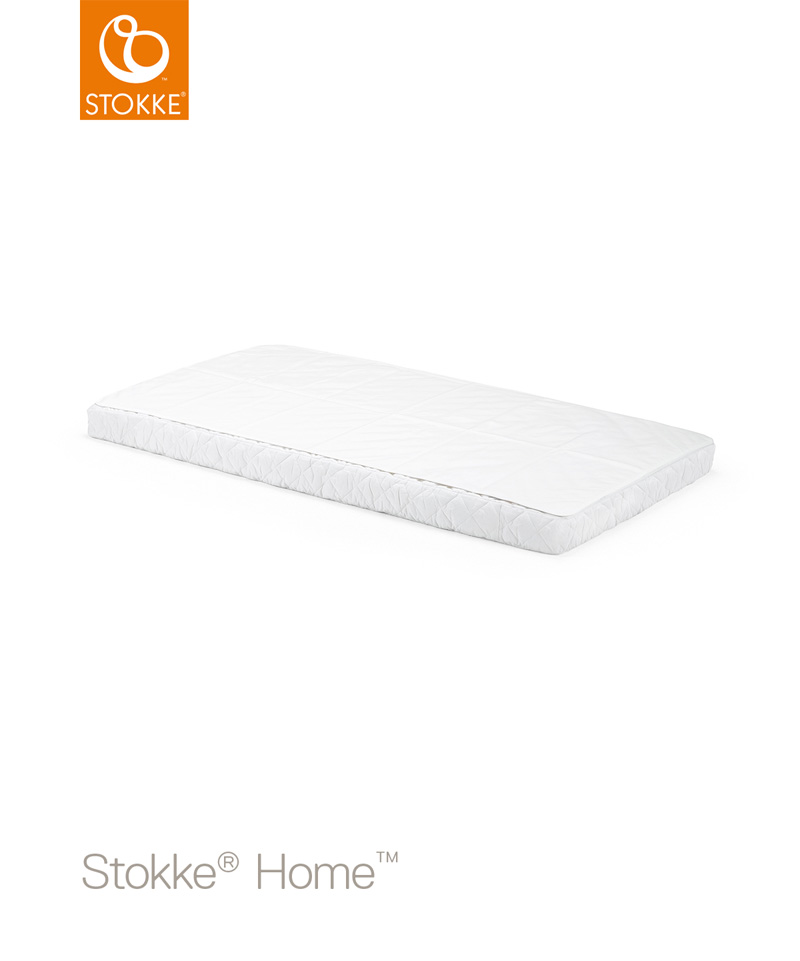Stokke Home Protection Sheet