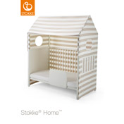 Stokke Home Roof/Tent