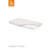 Stokke Home Fitted Sheet - 2 pack