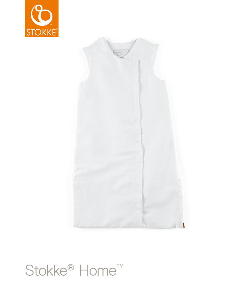 Stokke Home Sleeping Bag Light