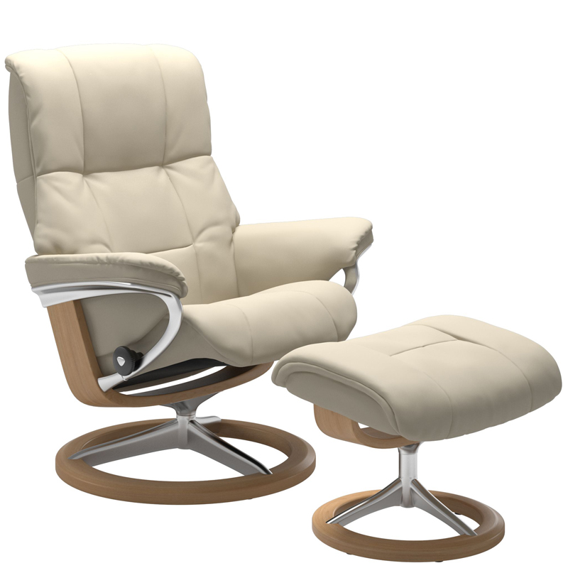 Stressless Mayfair - Signature Base