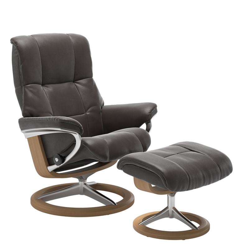 size 40 7d2ad 26ab8 Stressless Recliners - Back in Action
