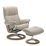 Stressless Mayfair - Cori