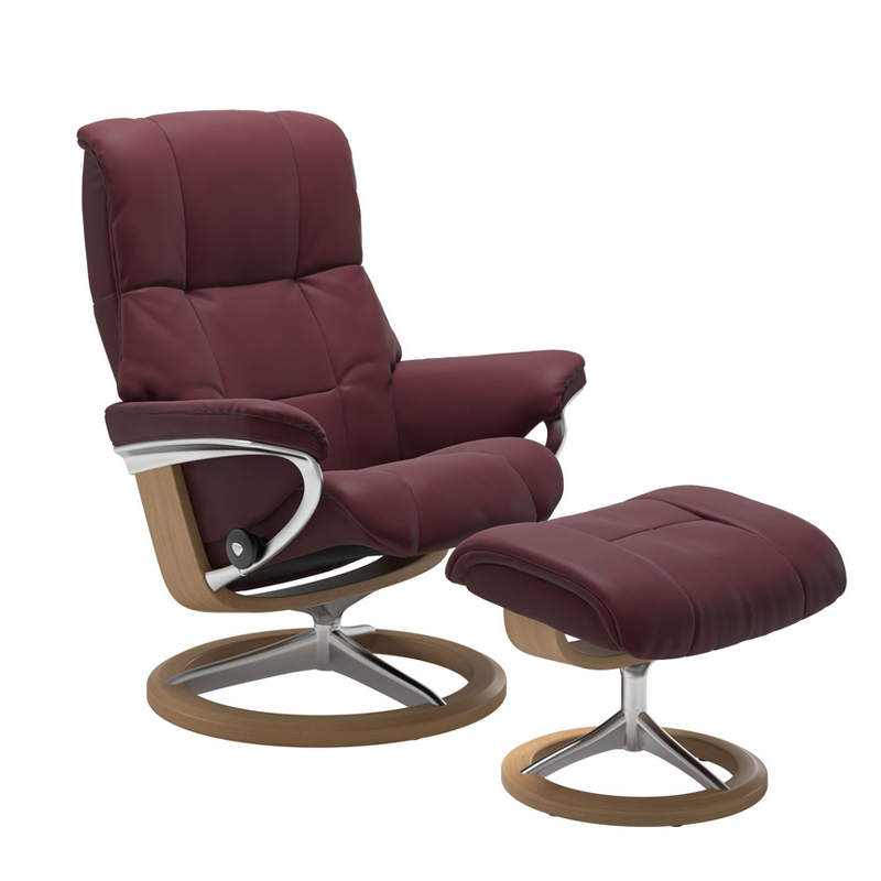 Stressless Mayfair - Batick