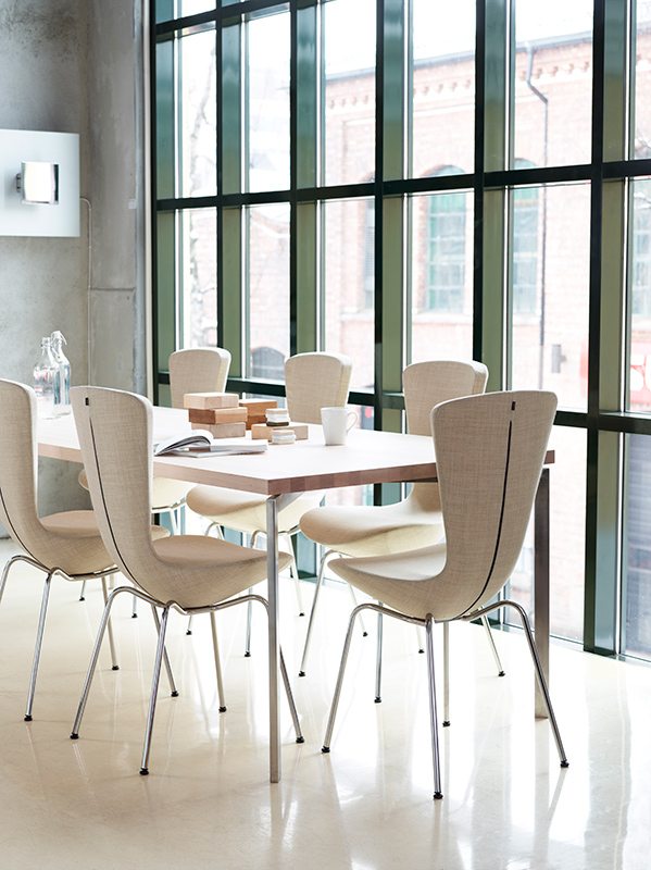 Varier Invite Dining Chair Offer