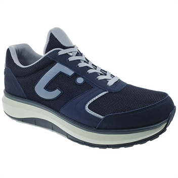 Joya Cancun Dark Navy