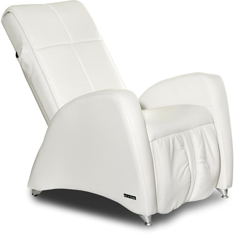 Keyton Deco Massage Chair