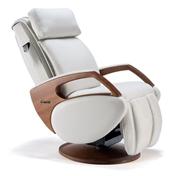 Keyton Domo Massage Chair