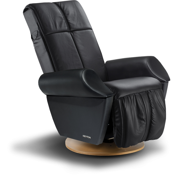 Keyton Royal Massage Chair