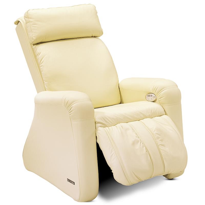 Keyton Verona Massage Chair