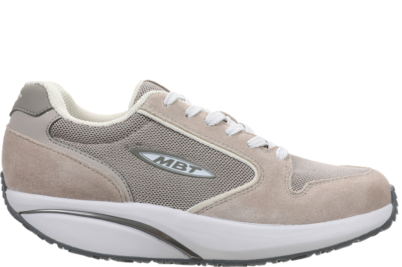MBT 1997 Classic W Taupe