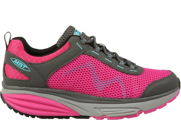Mbt Shoe Size