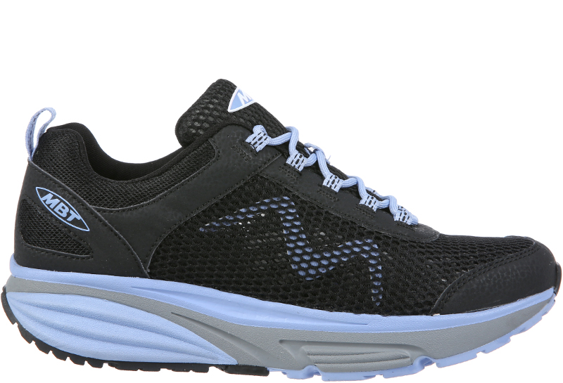 MBT Shoe