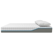 NEW Mammoth Rise Ultimate Mattress